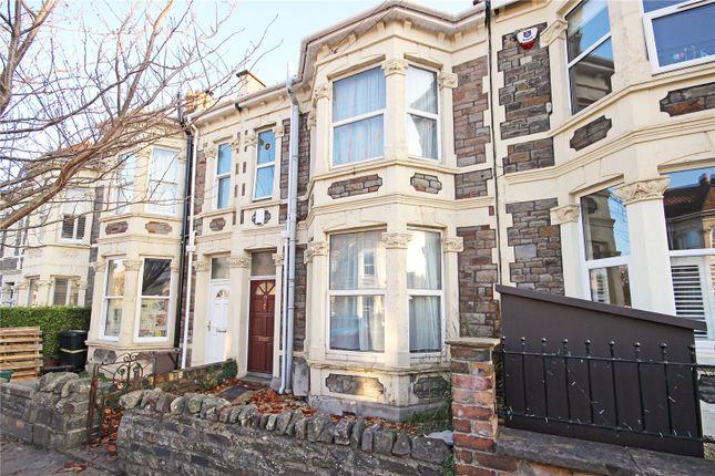 Picture No. 01 of Kennington Avenue, Bishopston, Bristol BS7