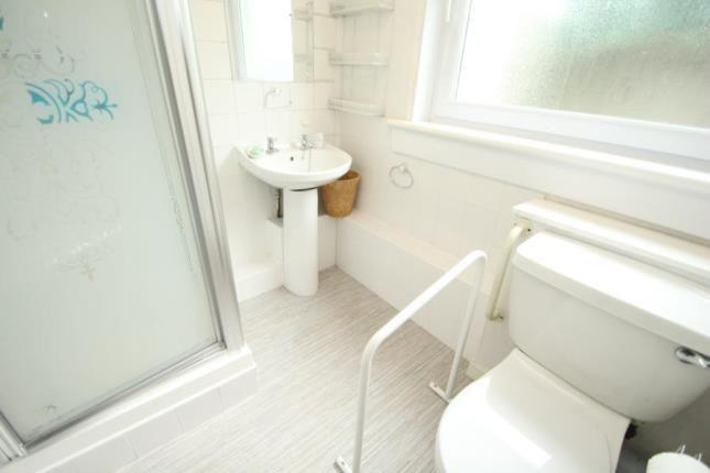 Bathroom of Carlyle Drive, Calderwood, East Kilbride, South Lanarkshire G74