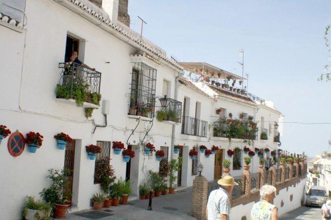 3 bed apartment for sale in 29650 Mijas, Málaga, Spain