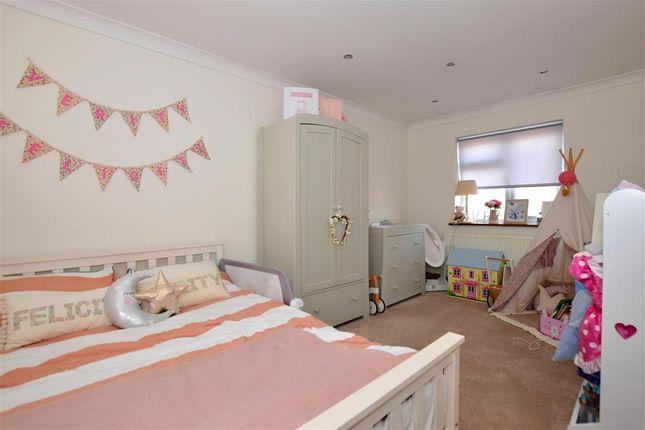 Bedroom 2 of Austen Close, Loughton, Essex IG10