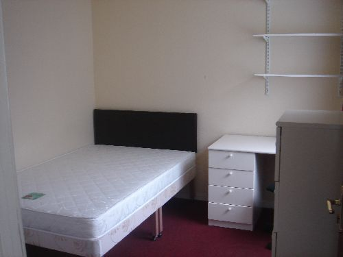 Shared accommodation to rent in Rebecca Drive, Selly Oak, Birmingham