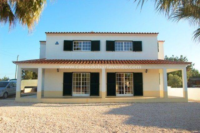 5 bed villa for sale in Aljezur, Portugal