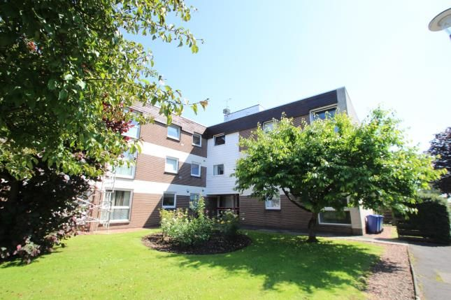2 bed flat for sale in greenlaw drive, paisley, renfrewshire, . pa1 - zoopla