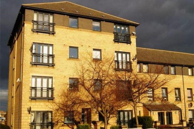 Thumbnail Flat to rent in Wanlock Street, Govan, Glasgow