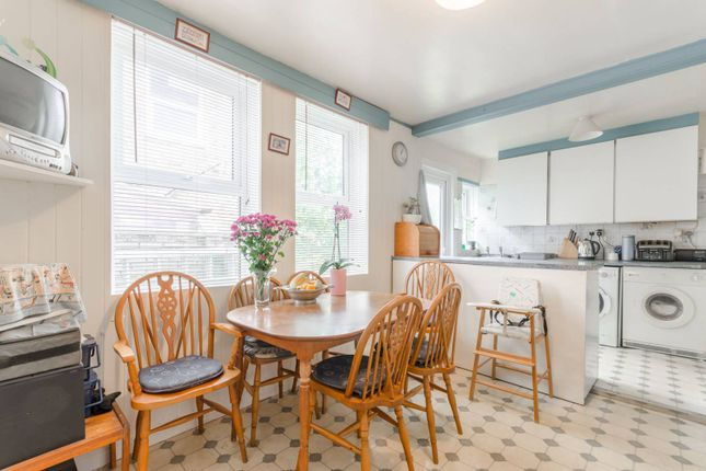 Thumbnail Terraced house for sale in Falmer Road, Walthamstow