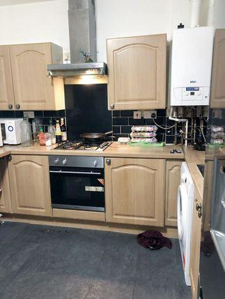 1 bed flat to rent in Fawcett Street, Sunderland SR1