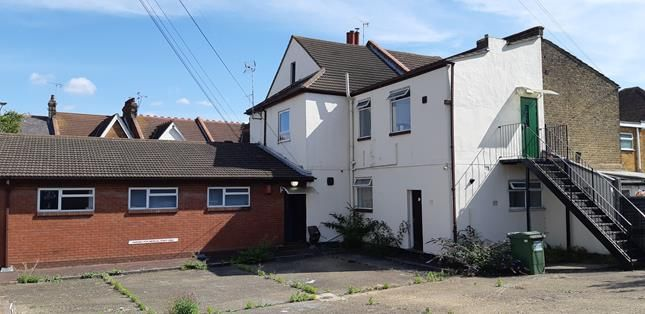 Photo 2 of Westborough Road, Westcliff-On-Sea, Essex SS0
