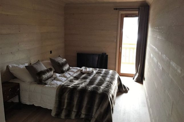 Photo 5 of Courchevel 1650 - L'everest (4 Beds), Three Valleys, Courchevel