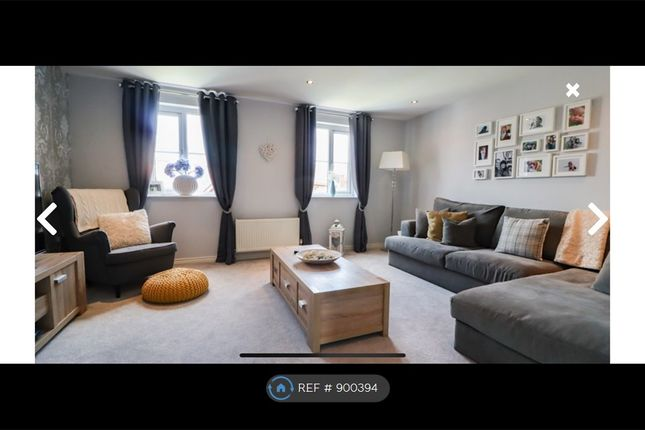 Thumbnail Room to rent in Caerphilly Road, Cardiff