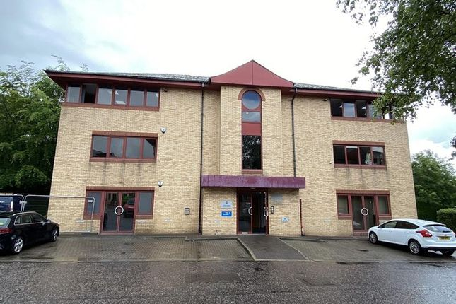 Thumbnail Office to let in Bayley House, St Georges Square, Bolton