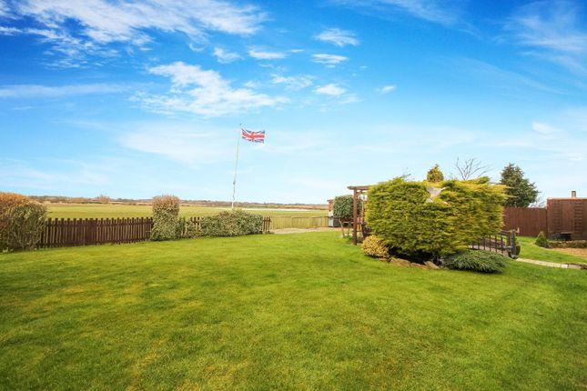 Picture 17 of Fenwick Close Farm, Earsdon, Whitley Bay NE25