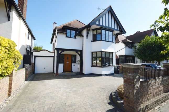 Picture No. 21 of Leasway, Westcliff-On-Sea, Essex SS0