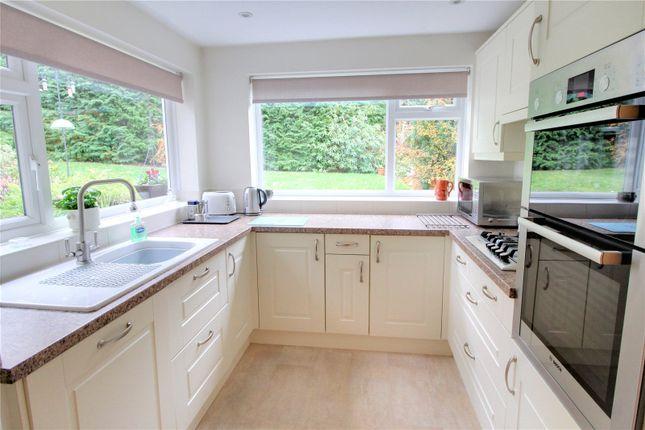 Picture No. 20 of Bayfield Avenue, Frimley, Surrey GU16