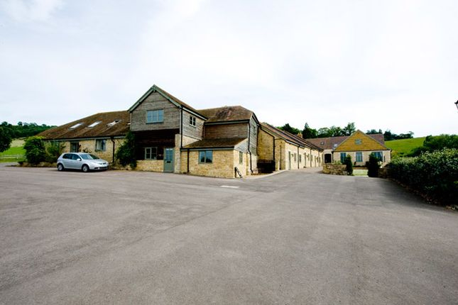 Office to let in Woollas Hill, Eckington, Pershore WR10, Eckington, Pershore,