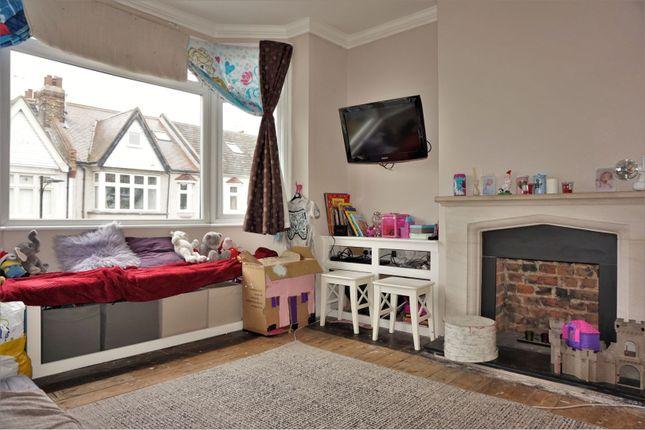 Dining Room/Bedroom