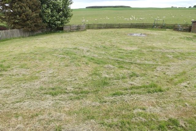 Plot, East Tarrel, Inver IV20