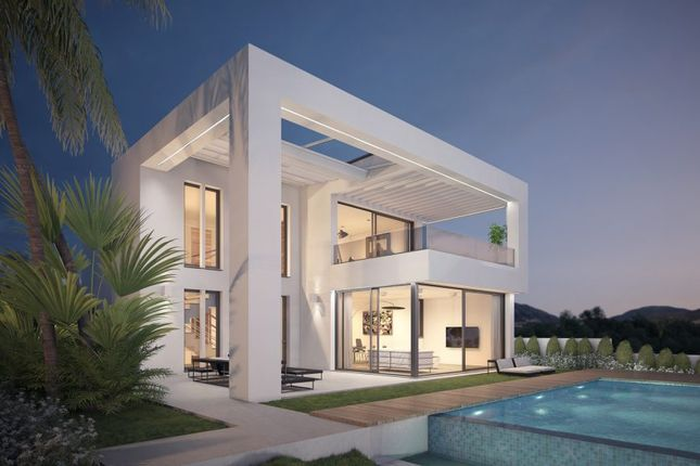 3 bed villa for sale in Urb. Buena Vista, Benalmadena, Andalucia, 29630, Spain