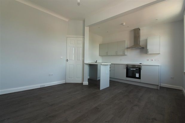 2 bed flat to rent in Blackpool Road, Poulton-Le-Fylde FY6