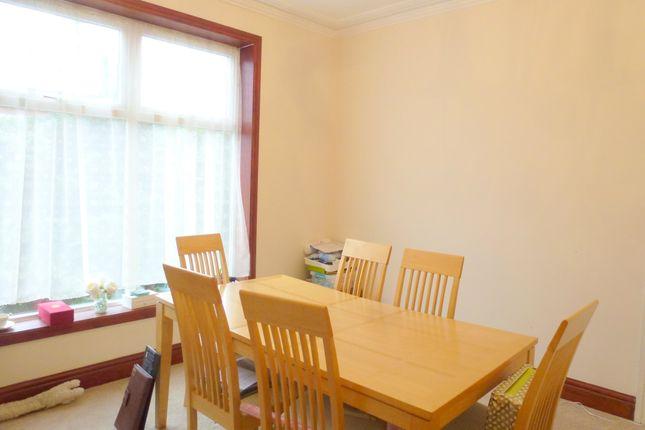 Dining Room of Balcarres Road, Leyland PR25