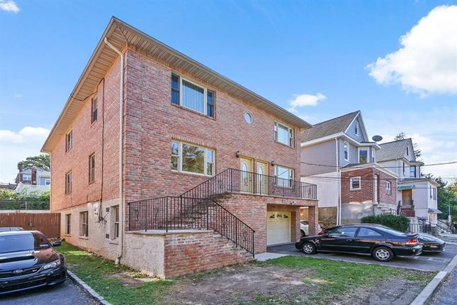 Thumbnail Apartment for sale in 58 Coolidge Avenue Yonkers, Yonkers, New York, 10701, United States Of America