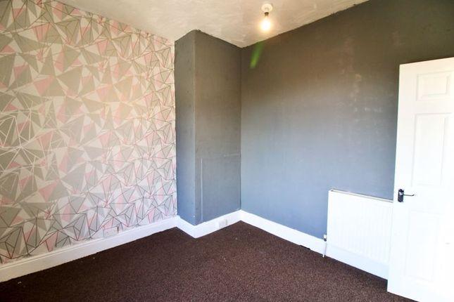 Bedroomone1 of North Street, Lockwood, Huddersfield HD1