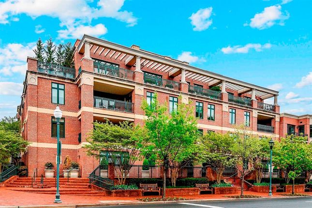 Thumbnail Property for sale in 7405 Arlington Rd #402, Bethesda, Maryland, 20814, United States Of America