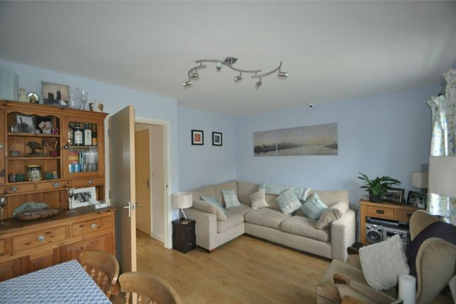 Thumbnail Semi-detached house to rent in Mawnan Smith, Falmouth, Cornwall