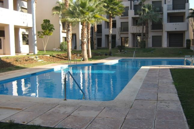 2 bed apartment for sale in Roda Golf, Murcia, Spain