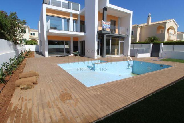 Thumbnail Detached house for sale in São Gonçalo De Lagos, Lagos, Faro