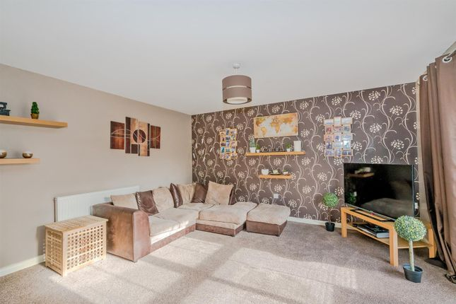 Colliers Way, Cannock, Staffordshire, Ws12 4Ud-2.J