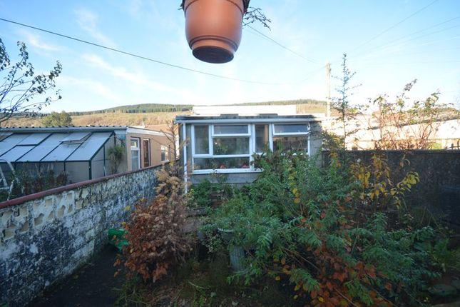 Photo 14 of Railway Terrace, Resolven, Neath SA11