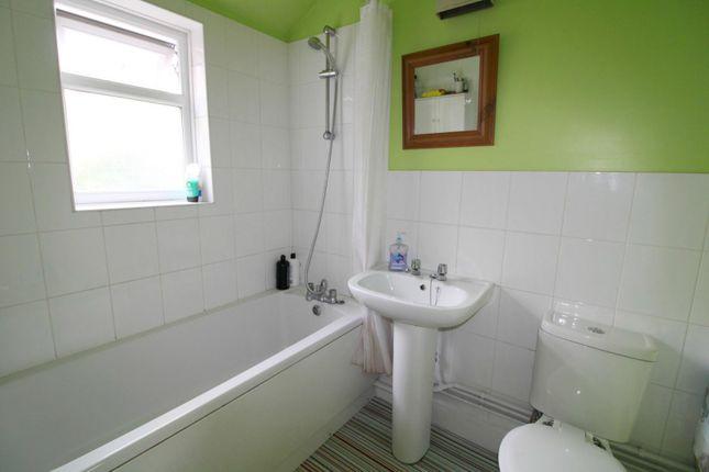 Bathroom of Wherstead Road, Ipswich IP2