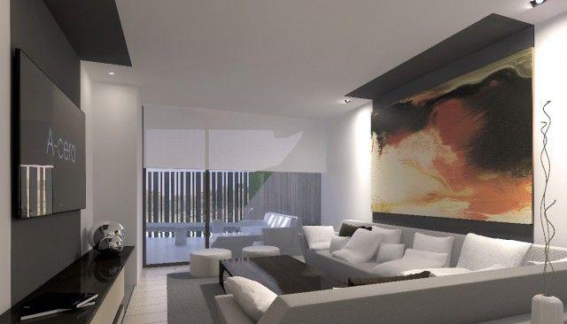 Living Room of Spain, Málaga, Vélez-Málaga, Caleta De Vélez, Baviera Golf
