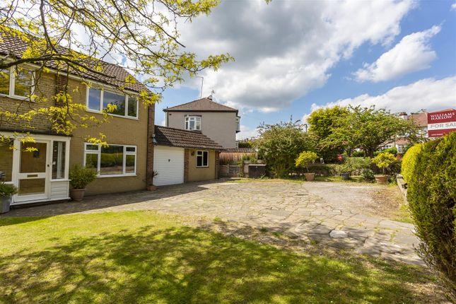 House-Rectory-Lane-Woodmansterne-Banstead-103