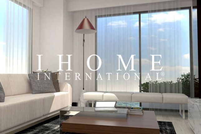 Apartment for sale in Ihome44Twoplusone, Esenyurt, Istanbul, Marmara, Turkey