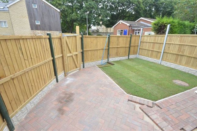 Thumbnail End terrace house for sale in Hopewell Terrace, Kippax, Leeds, West Yorkshire
