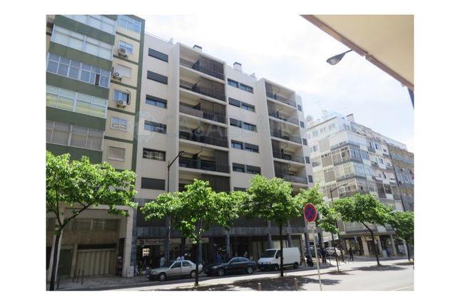 Arroios, Arroios, Lisboa