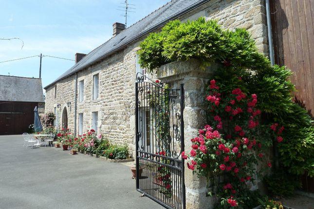 Thumbnail Property for sale in 86330, Moncontour, France