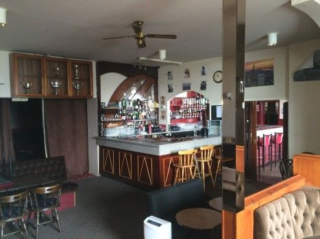 Thumbnail Commercial property for sale in High Street, Methil, Leven