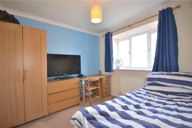 Bedroom2 of Deller Street, Binfield, Bracknell RG42