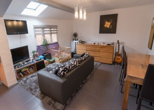 3 bed apartment for sale in 73350 Near Bozel, Savoie, Rhône-Alpes, France