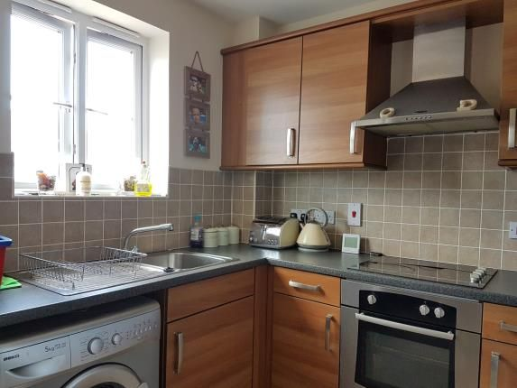 Kitchen of Camelford, Cornwall PL32