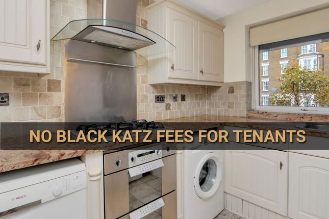 Thumbnail Maisonette to rent in Old Kent Road, London