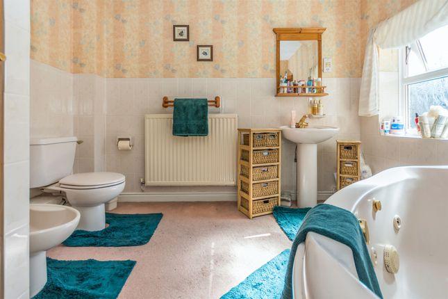 Rooms For Rent In Crescent Brampton