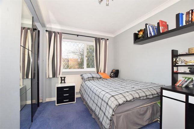 Bedroom 3 of Weavering Street, Weavering, Maidstone, Kent ME14