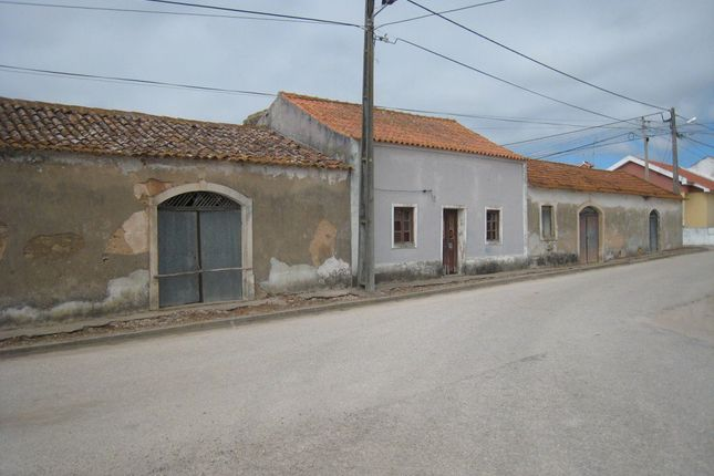 3 bed property for sale in Alcobaca, Leiria, Portugal