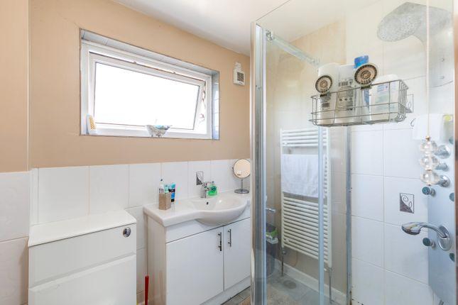 Bathroom of Warren Drive, Chelsfield, Orpington BR6