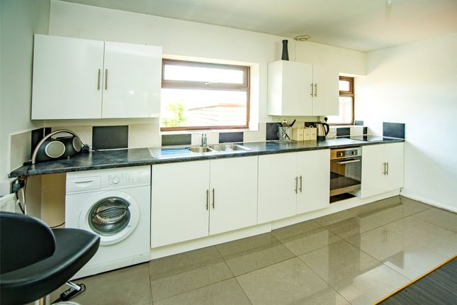 Thumbnail 1 bed property to rent in Church Road, Otham, Maidstone, Kent