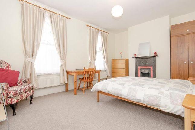 Bedroom 1 A Lr of Cheverton Road, London N19