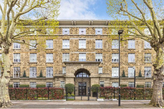 Bromyard Avenue, Acton, London W3